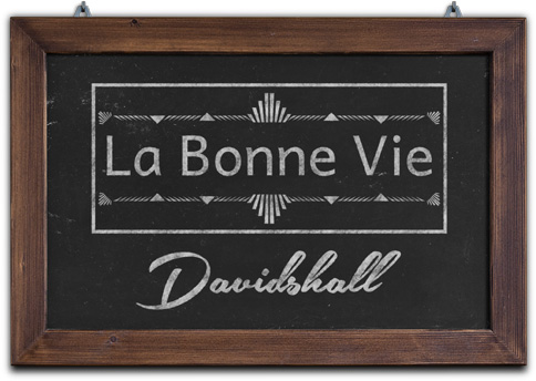 labonnevie-davidshall